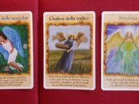 Le Carte dell'Oracolo: dal 3 al 9 dicembre '17